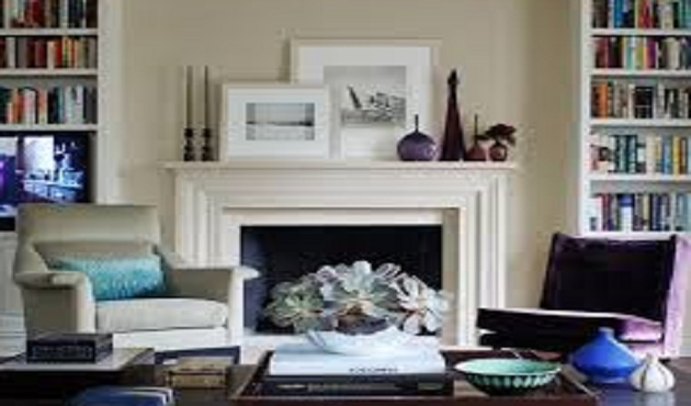 Interior Design The Importance Of Accessorizing Masters Touch Design Build