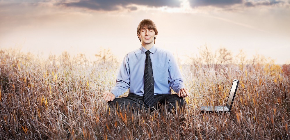 de-stressing in the workplace, reduce stress, relax, reduce office stress, Masters Touch Design Build, Holliston, Massachusetts, design build, tips to reduce stress, stress free office, office stress, workplace stress, stress in the work place