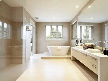 Bathroom Design Trends Masters Touch Design Build Masters Touch Design Build
