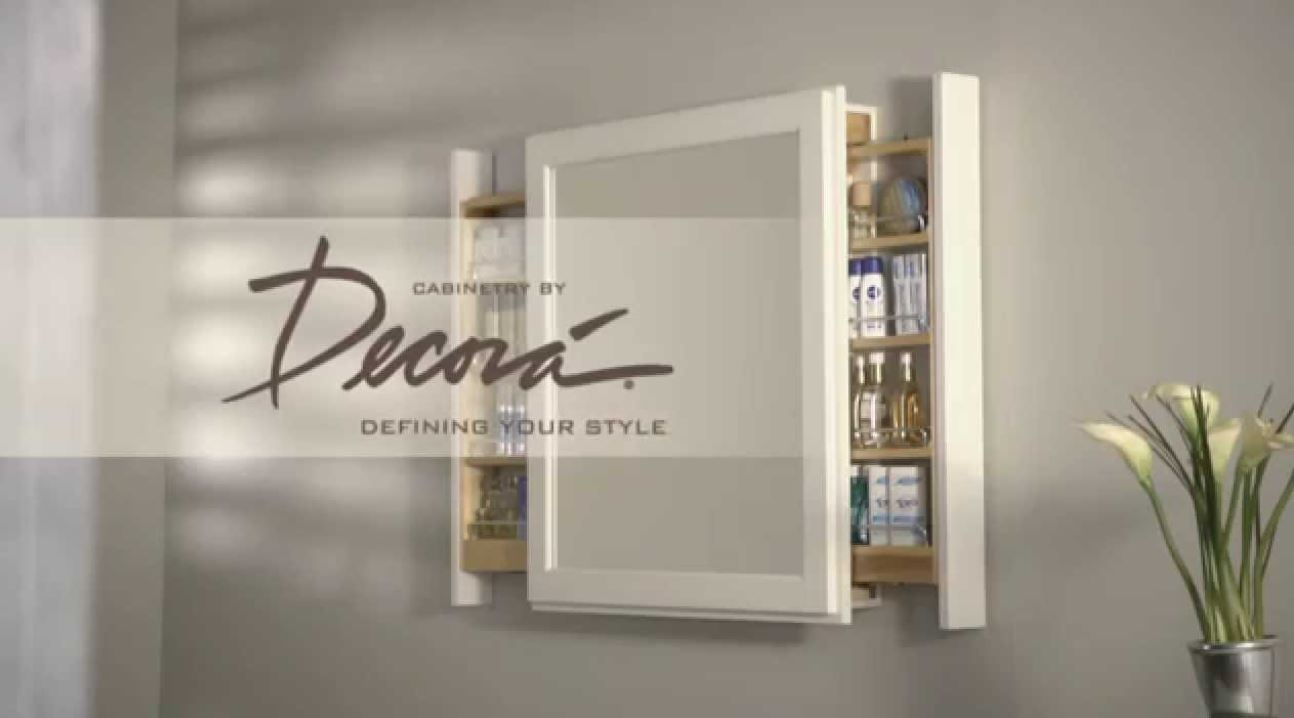masters touch design build, decora cabinetey, storage solutions
