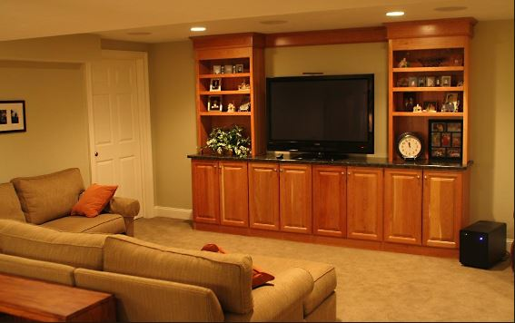Masters Touch Design Build, basement, attic, finished basement, finished attic, attic finishing, basement finishing, massachusetts. Basement Remodeling or Attic Finishing