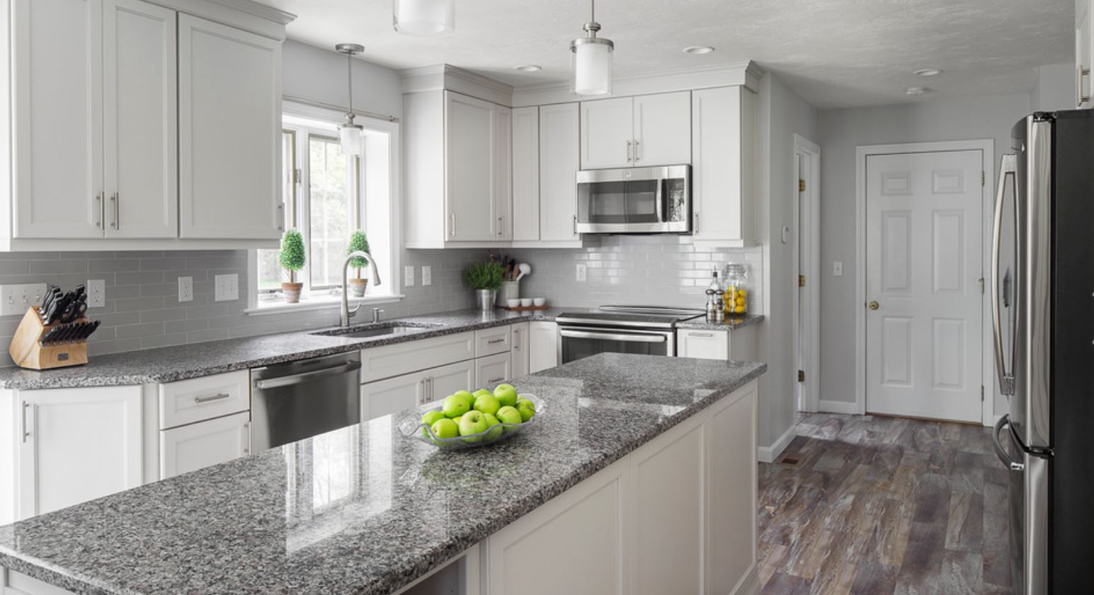 granite care counters maintenance how countertops to countertop of