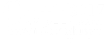 COTY Gold Award Winner