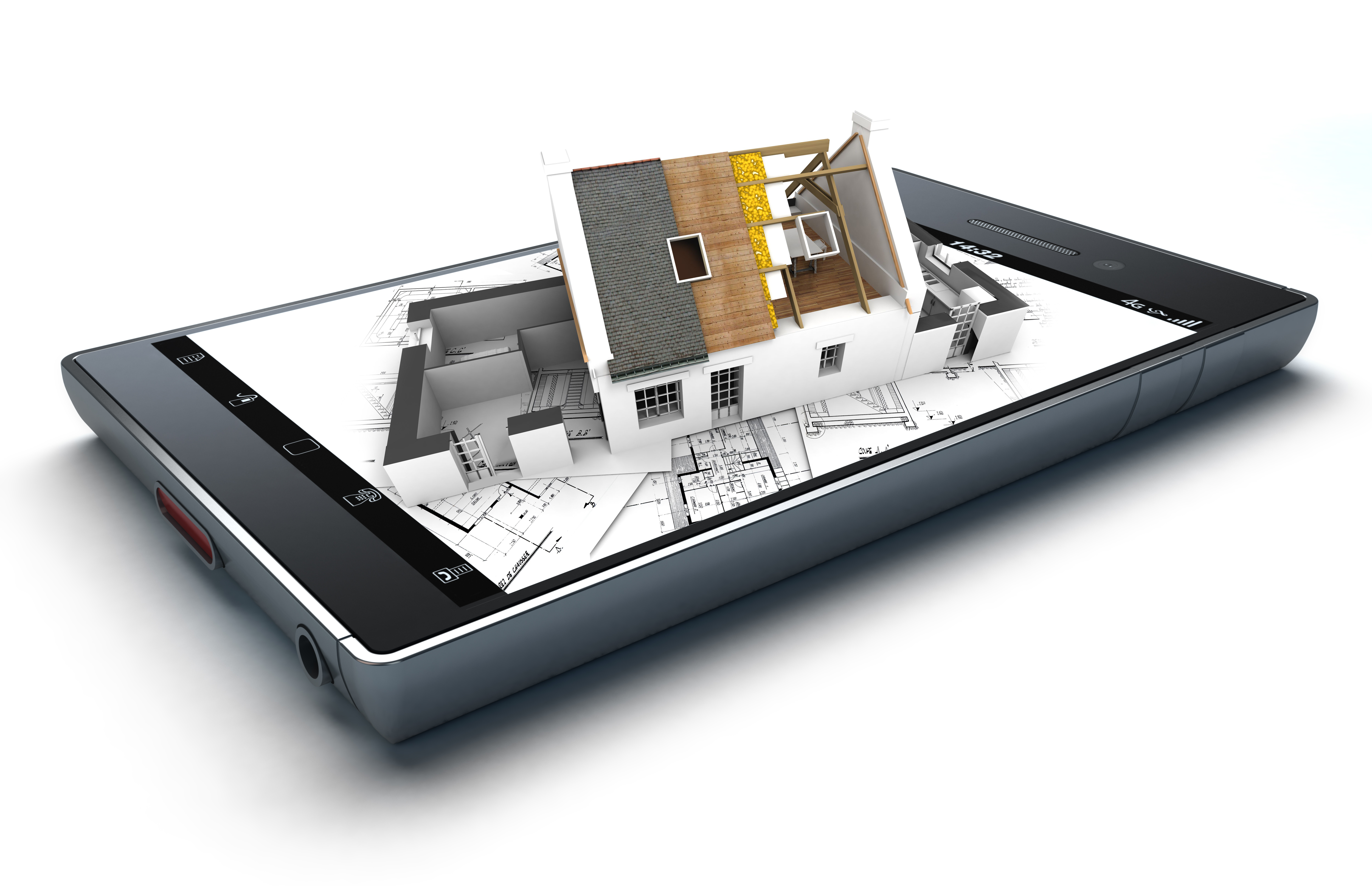 design tech innovations benefit the remodeling industry