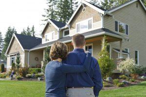 Home Improvements in Massachusetts