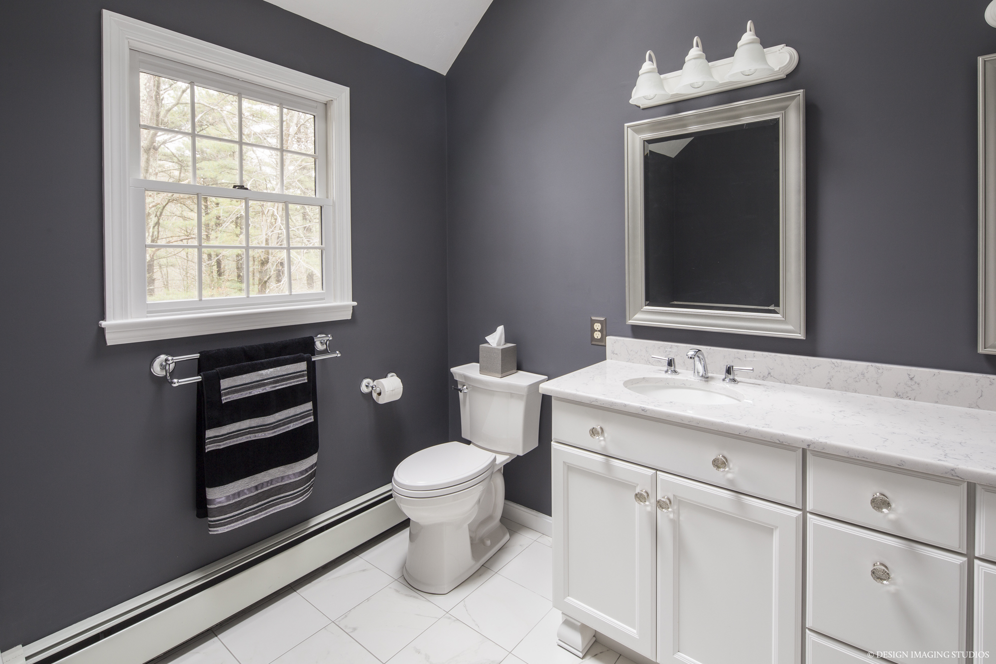 Archive For Tag: Bathroom Remodeling Tips