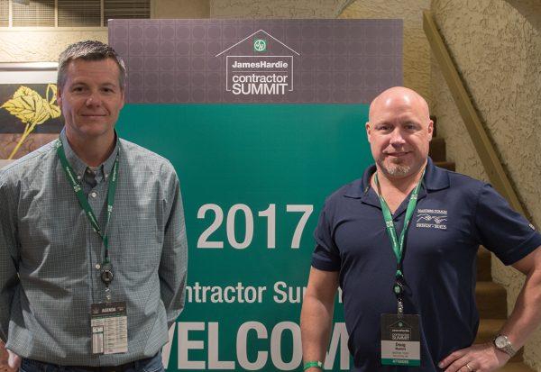 Doug-Masters-Rich-Noyes-James-Hardie-Summit-Phoenix-AZ