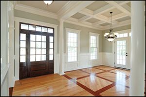 top rated replacement windows we take great pride in delivering every job as promised since masters touch is also the best painting new window door installs design build