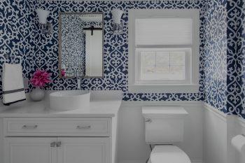 bathroom slider3