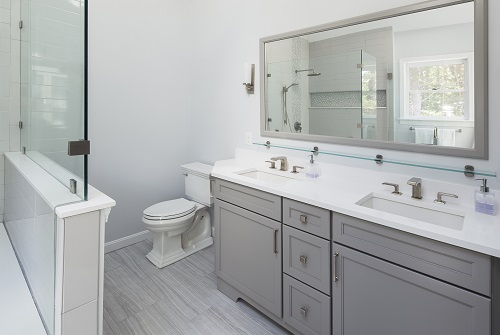bathroom remodelin main