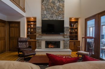 Gilbert Fireplace Center View_preview