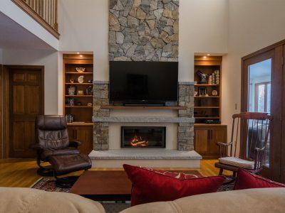 Gilbert Fireplace Center View_preview