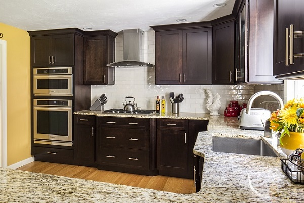 masters kitchen design. From initial concepts and budgeting to the final touches  you ll be in good hands with professional kitchen designers master craftsmen at Masters Kitchen Designing Remodeling Services Holliston Touch