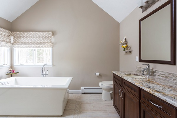 Kitchen Remodeling & Bathroom Remodeling Holliston MA | Masters Touch
