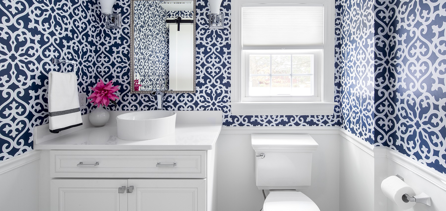 Masters Touch Design Build – Home Remodeling Specialist