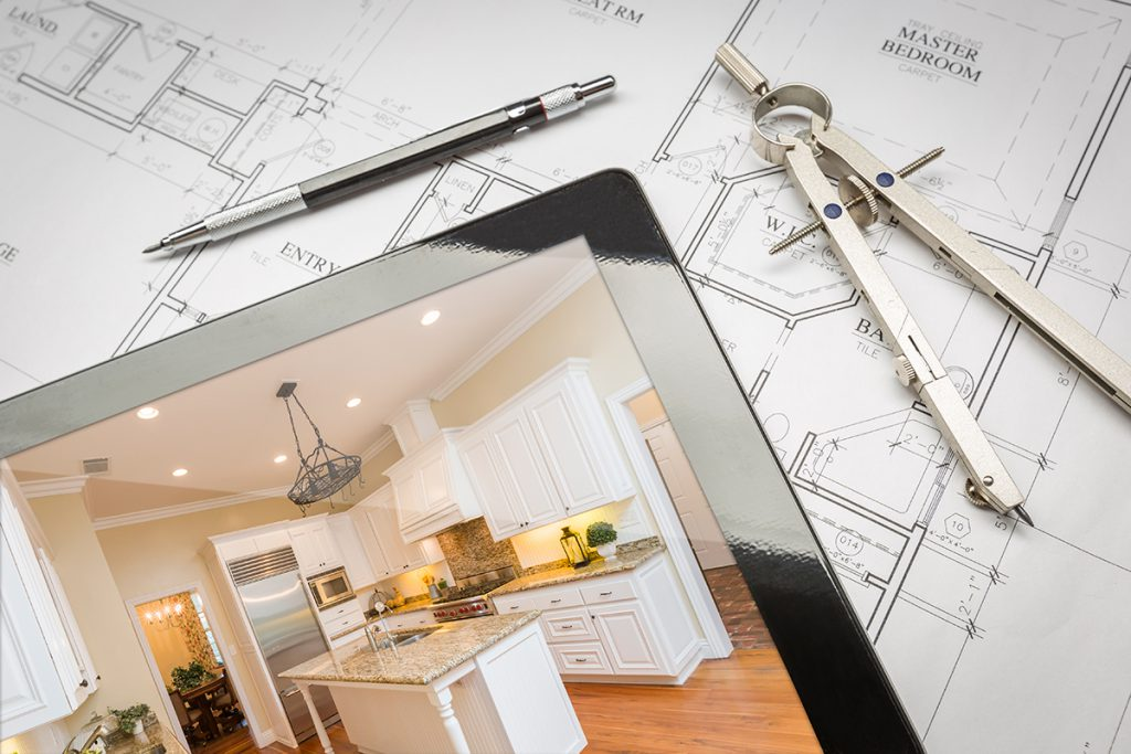 Top 5 Mistakes Homeowners Make When Hiring A Designer Or Contractor Masters Touch Design Build