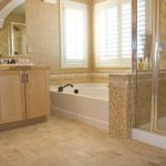 Bathroom Remodeling Contractors Needham MA