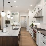 Kitchen Remodeling Contractors Needham MA