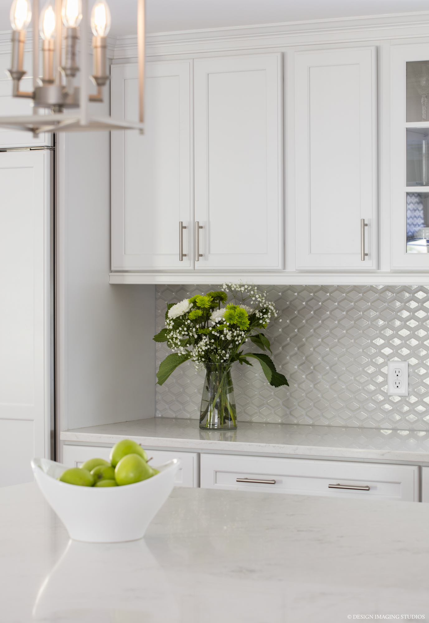 Wildwood Kitchen Remodel – Masters Touch