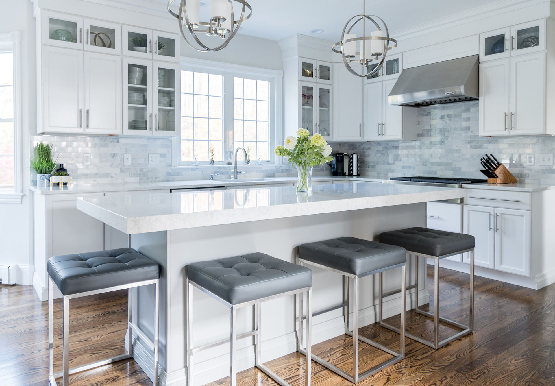 Common homeowner mistakes to avoid when remodeling your kitchen ...
